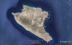 Klikk for Google Earth